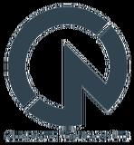 Clearwater Technology Ltd Logo